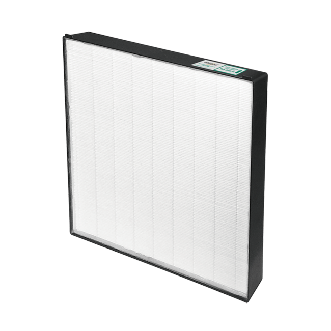Whirlpool® True HEPA Filter Extra Large 1183050K