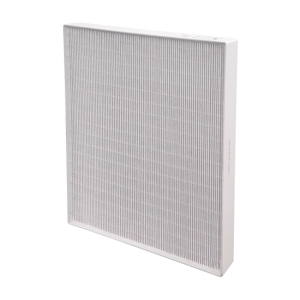 Whirlpool® True HEPA Filter Large 1183054K