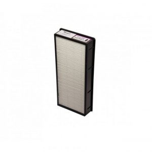 Whirlpool® True HEPA Filter Tower and Portable Tower 1183900