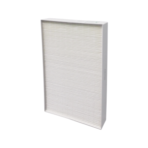 Whirlpool® True HEPA Filter Small 1183051K