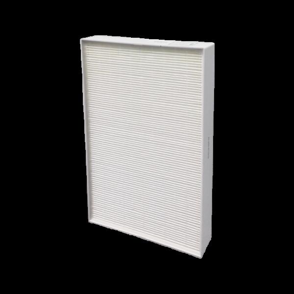 Whirlpool® True HEPA Filter Small 1183051K