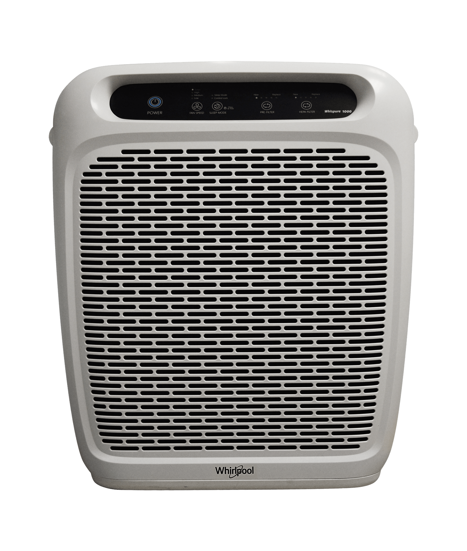 Rating Air Filters For Large Rooms