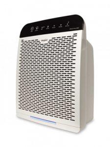 airpurifier_pearlwhite